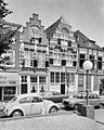 Voorgevels na restauratie - Dordrecht - 20062380 - RCE.jpg