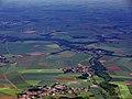 Vue aérienne de Ferrières et Dompierre 01.jpg