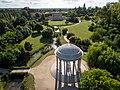 Vue aérienne du domaine de Versailles par ToucanWings - Creative Commons By Sa 3.0 - 046.jpg