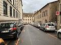 Vue de la Rue Paul Gateaud (Mâcon) en 2021.jpg