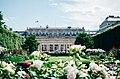 Vue du Palais-Royal depuis son Jardin.jpg
