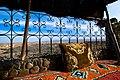 Vue sur Kella MGouna (jibees).jpg