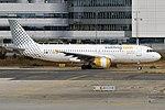Vueling, EC-MBM, Airbus A320-214 (30333791447).jpg