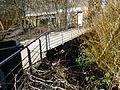 Wülfrath Kirchenfelder Weg 2013 006.JPG