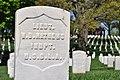 W.D.Mathews or W.D. Matthews grave marker.jpg