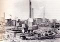 W18 Farbenfabrik 1950 Chemiepark.tif