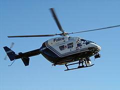 WA Police Polair-61.jpg