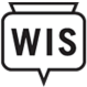 Wisconsin Public Television - Image: WI Channel Logo