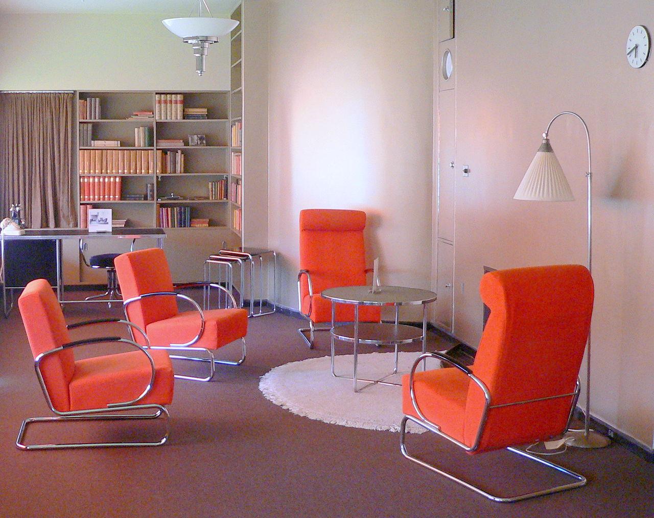 File wlanl adfoto zithoek in huis sonneveld meubels for Woning meubels