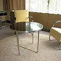 WLANL - Quistnix! - NAI Huis Sonneveld - Salontafel Gispen 501.jpg