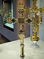 WLA vanda Altar or Processional Cross.jpg