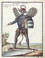 WMS 1766, Compendium rariussimum totis artis Wellcome L0032520.jpg