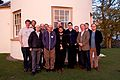 WMUK board meeting, April 2012, Kymin 1.jpg