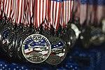 WPAFB Hosts 2016 Air Force Marathon 160917-F-AV193-1003.jpg
