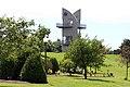 WPQc-029 Domaine Maizerets (Arboretum).JPG