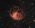 WR102 Ejecta Nebula.png