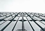 WTC glass.jpg
