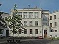 WUR-Domplatz-07-8-Schule-.jpg
