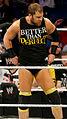 WWE 2014-04-07 18-43-57 NEX-6 0682 DxO (13952834304).jpg