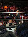 WWE Punk and Heyman II (8466441435).jpg