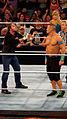 WWE Raw 2015-03-30 18-50-58 ILCE-6000 2149 DxO (18669862239).jpg