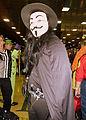 WW Chicago 2011 - V for Vendetta (8168369666).jpg