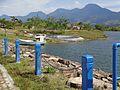 Waduk Keuliling, Cot Glie, Aceh Besar, Aceh, DSC01450 01.jpg