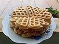 Waffle in Vietnam.jpg