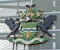 Wagga Wagga Coat of Arms.jpg