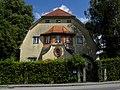Waidhofen an der Ybbs - Haus in der Ederstraße.jpg