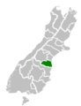 Waimate District.png