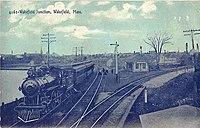 Wakefield Junction station 1913 postcard.jpg