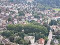 Waldkirch 6228.jpg