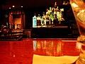 Waldorf-Astoria Bulls and Bears Bar.jpg