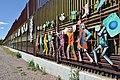 Wall Mural in Nogales 2.jpg