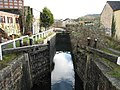 Wallbridge Upper Lock - geograph.org.uk - 1052894.jpg