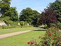 Walled Garden, Allerton Towers - geograph.org.uk - 303713.jpg