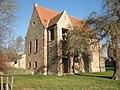 Wallhausen (Helme) Kirche (2017).JPG