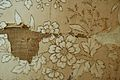 Wallpaper at Alberton, Auckland.jpg