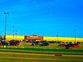 Walmart Supercenter Viroqua - panoramio.jpg