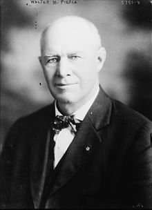 Walter M. Pierce Oregon.jpg