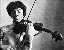 [Image: 220px-Wanda_Wilkomirska_Polish_violinist.jpg]