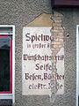 Wandlitz Fassadenbeschriftung.jpg
