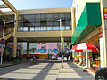 Wanzai Seafood Street 01.JPG
