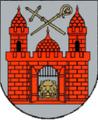 WappenLimbazi.png