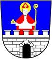 WappenWeiding1.jpg