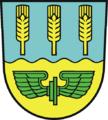 Wappen Bad Kleinen.png