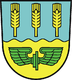 Coat of arms of Bad Kleinen