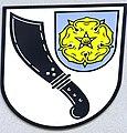Wappen Bindlach.jpg