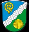 Wappen Bischoffen.png